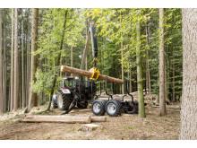 Trejon Multiforest MF1602 med V9000 – New Edition 4