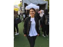Sara Nazari