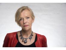 Portrait Liv Tørres