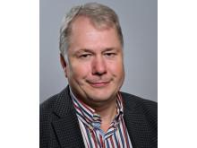 Fredrik Lundén (M)