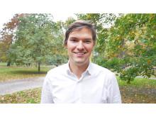 Bjorn-Dahlman-CFO-Brocc