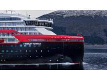 FN_0151 Photo MotionAir Hurtigruten