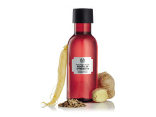 Roots of Strength Firming Shaping Essence Lotion_Ginger and Ginseng