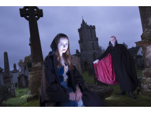 Scottish Paranormal Festival