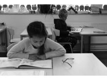 optolexia kid reading27