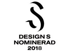 Design S