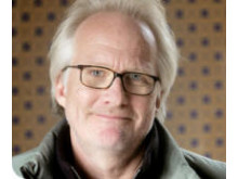 Olle Törnqvist