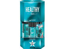HEALTHY_Box
