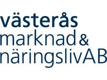 VMNAB logotyp stående.png