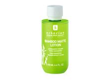 Erborian Bamboo Matte Lotion 190ml - 299,-