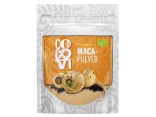 CocoVi Macapulver 90 g