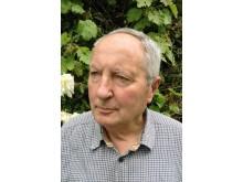 Pax et Bonum Verlagsautor Norbert Heinrich Holl