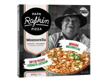 Papa_Rafkin_Papa's_Mozzarella_400_g