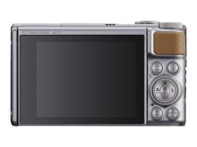PowerShot SX 740 HS 4