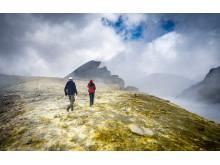 DJI Stories - Predicting Mount Etna 11