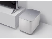 SWF-BR100 von Sony_01