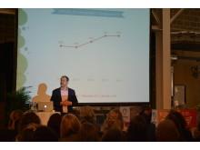 2018 Sustainable Brand Index Sweden