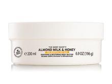 Body_butter_Almond_milk_honey