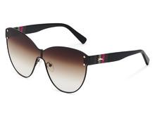 longchamp-eyewear-SS19_LO110S_001_a