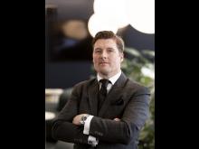 Renè Lönnqvist blir Business Development Manager i Finland för LC.