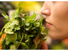 Global study: How does COVID-19 impact sense of smell and taste?
