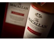 The_Macallan_Classic_Cut_DSC_9247