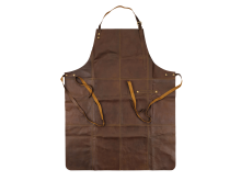 bjørn_leather_forkle_70x90_cm_brun_999.90