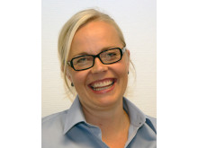 Mette Yttervik