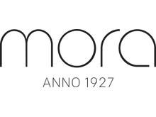 Mora Armatur logo