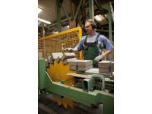 Lundgaard_Teglværk_Produktion