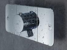 AXOR_One_termostaatti_kahdelle_suihkulle