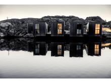 NordiskaAkvarellmuseet_Vatten_ateljeer_MND