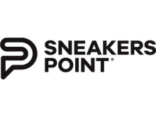 Sneakers_Point_Logo_Svart
