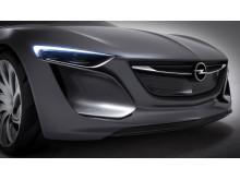 Opel Monza Concept 8