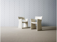 Kasthall_Livia_Himalaya_8455_LS18_utan lampa+stolar
