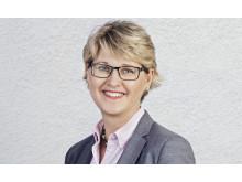 Karin Strömberg Ekström