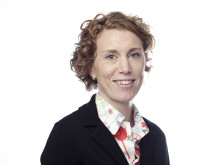 Lina Alvemur, Fund Manager, Aberdeen Asset Management