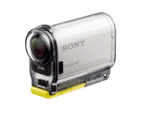TIPA 2014 Sony HDR-AS100VR