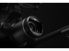 Zenmuse X7 Camera with 16mm lens3