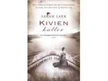 Kivien kaller - ISBN 9788289876669