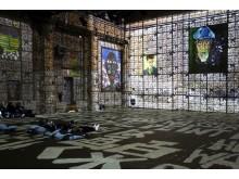 Das Kunstkraftwerk präsentiert sich im Jahr der Industriekultur 2020