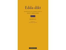 Edda-dikt 3