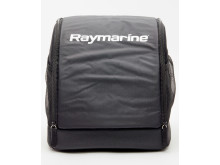 High res image - Raymarine - Ice Fishing Kit Closed