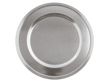 SBT_Avenue_Show_Plate_31_cm_Diamond_Stainless_Steel