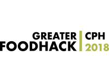 greater_cph_foodhack_logo