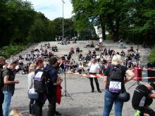 Stockholm fotomaraton 2016