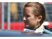 Linda Johansson 01.jpg