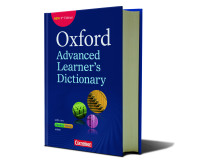 Neue Ausgabe des Oxford Advanced Learner`s Dictionary erschienen
