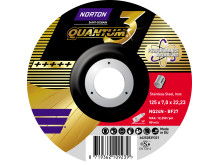 Norton-Quantum3-Inox-Produkt-2