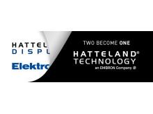 High res image - Hatteland - HT